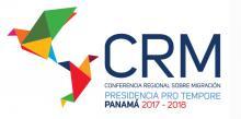PPT Panama