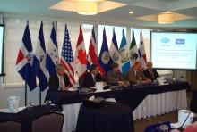 Seminario Regional sobre Políticas de Integración de Personas Inmigrantes, Refugiados y Migrantes Retornados