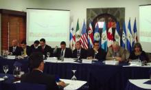 Seminario sobre Migración y Desarrollo